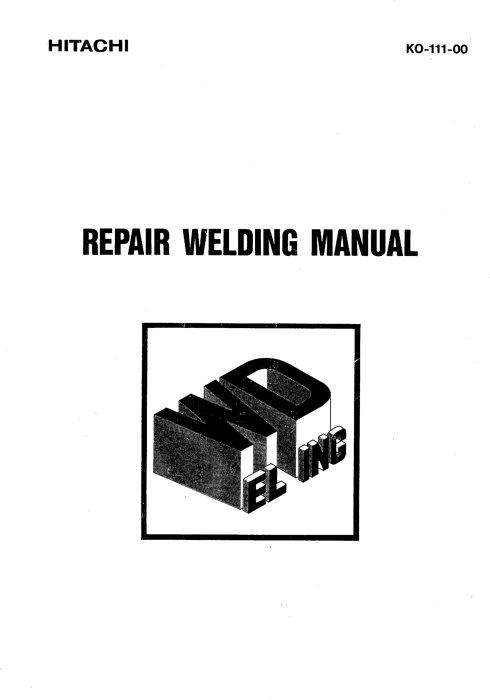 jd 540b repair manual