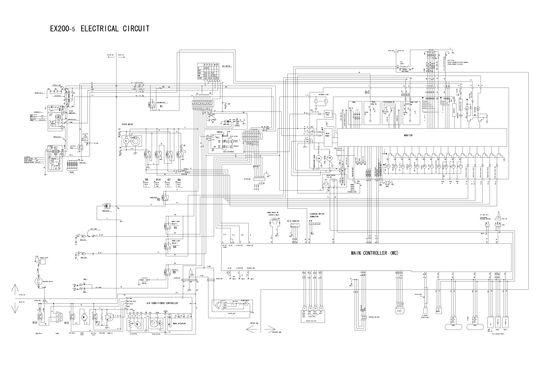 John Deere Wiring Diagram | Wiring Diagram on
